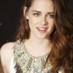 Kristen Stewart Workout Routine
