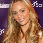 Laura Vandervoort Net Worth