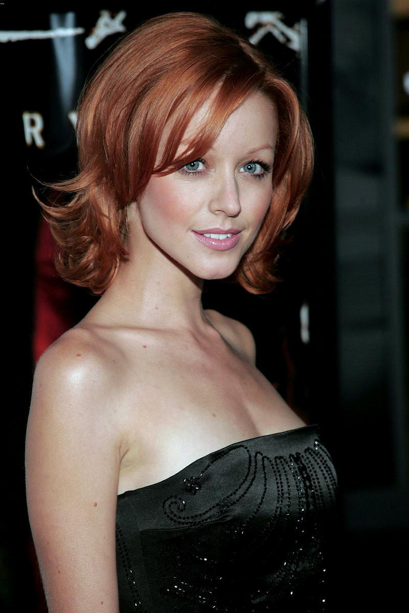 lindy booth body lindy booth bra size age weight height
