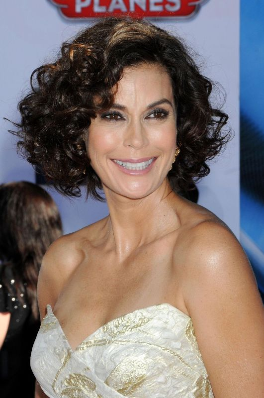 Topless Teri Hatcher  nudes (61 pics), Facebook, cleavage