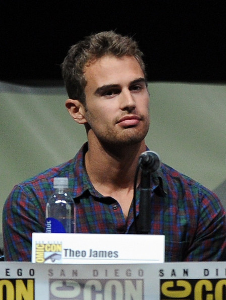 you will meet a tall dark stranger theo james scene kid