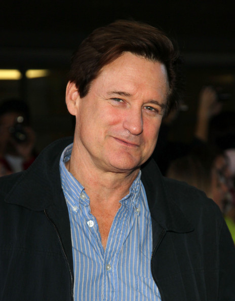 Bill Pullman Net Worth...