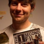 Patrick Fugit Age, Weight, Height, Measurements