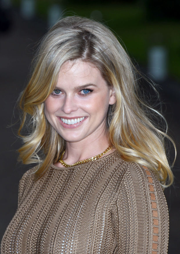 Alice Eve nude (91 pics), hacked Ass, Twitter, legs 2015