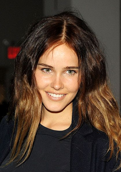 isabel lucas - photo #47