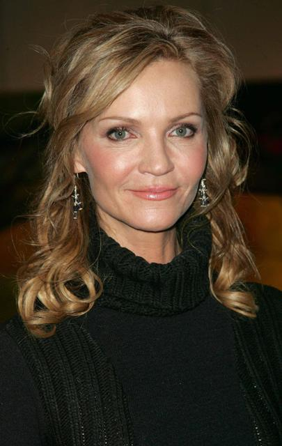 Joan Allen Net Worth -...