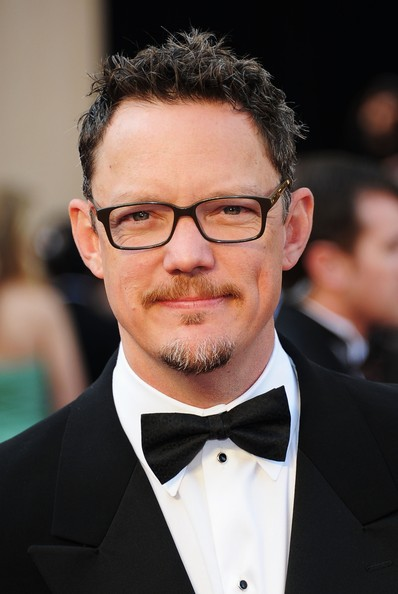 Matthew Lillard Net Worth Celebrity Sizes