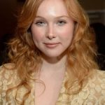 Molly Quinn Net Worth