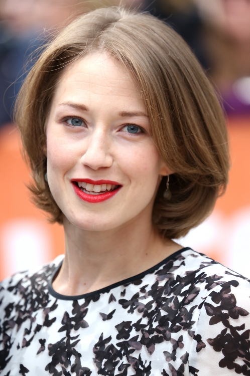 Carrie Coon Nude Photos 60