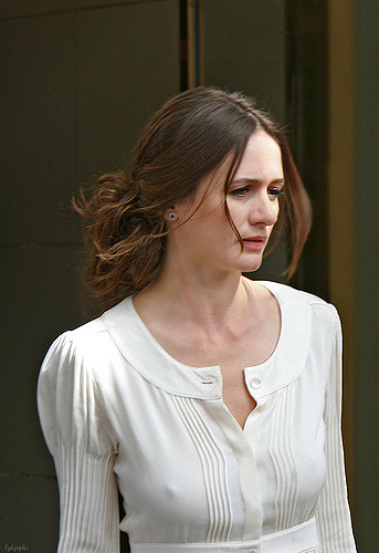 Emily mortimer young adam - 2 part 3