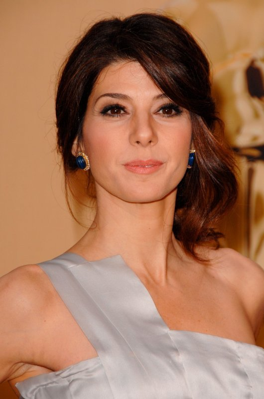 Marisa Tomei Net Worth...