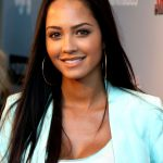 Tristin Mays Bra Size, Age, Weight, Height, Measurements