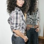 Sherri Saum Bra Size, Age, Weight, Height, Measurements