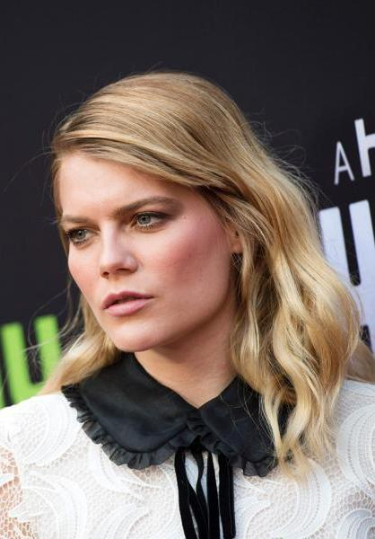 Emma Greenwell naked (85 pictures), hacked Topless, iCloud, panties 2018