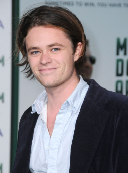 Watch also Harrison Gilbertson   Worth together with Prince American Music Superstar Pioneer Dies Aged 57 likewise Miss Faye likewise . on oscar for best performance