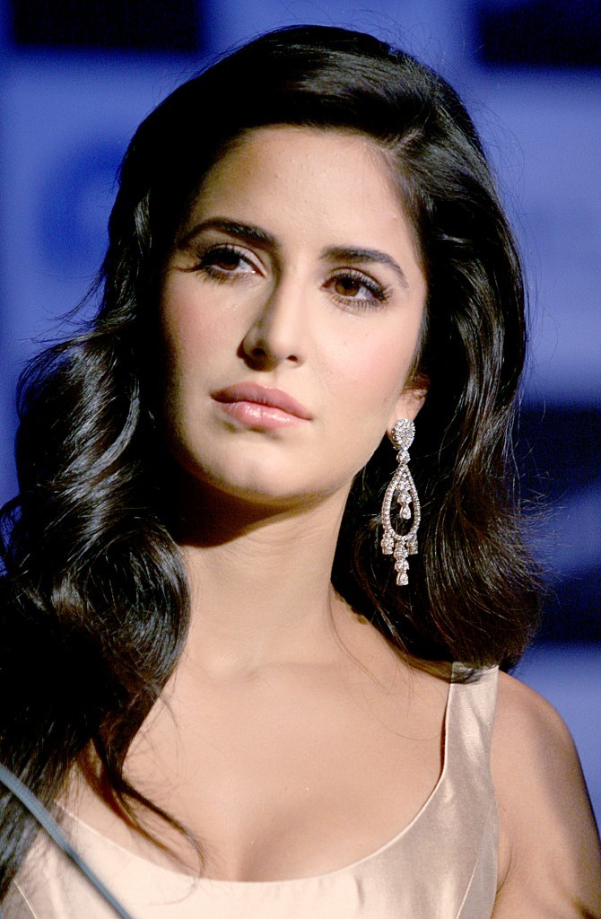 Katrina Kaif Net Worth... Rosie Huntington Whiteley Diet