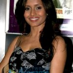 Bhavna Pani Bra Size, Age, Weight, Height, Measurements