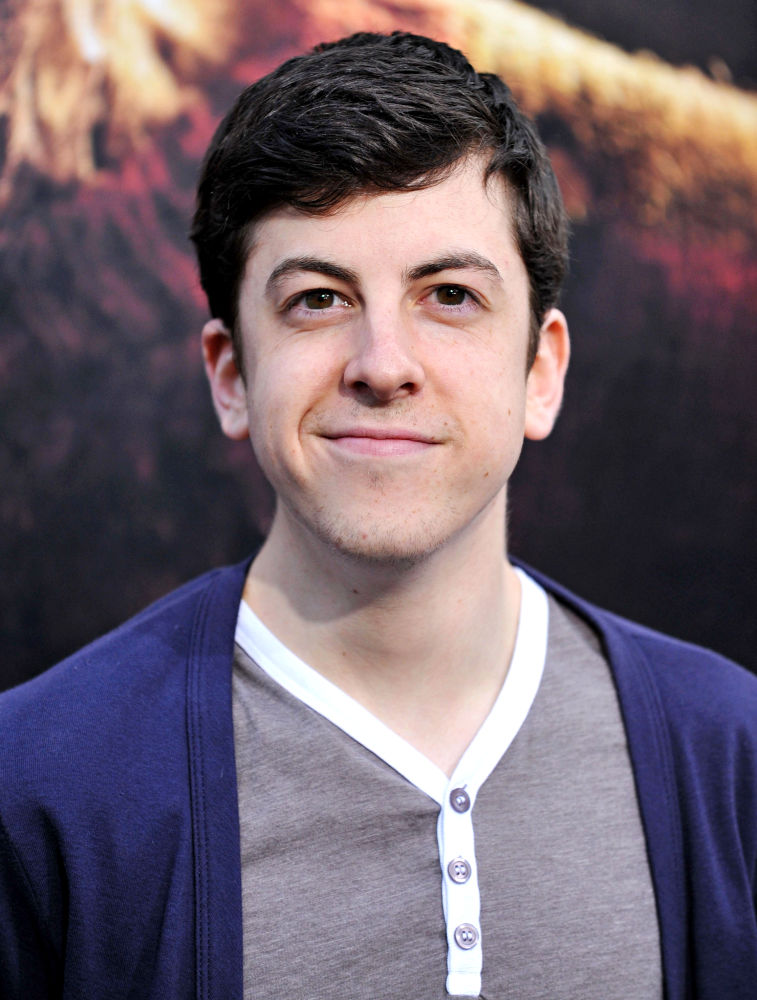 Christopher Mintz-Plasse Net Worth - Celebrity Sizes