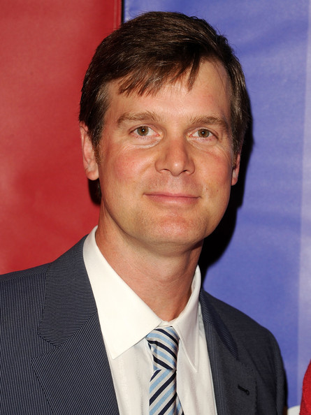 Peter Krause Net Worth Celebrity Sizes