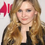Abigail Breslin Bra Size, Age, Weight, Height, Measurements