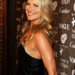 Ali Larter Bra Size, Age, Weight, Height, Measurements