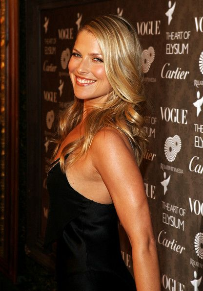 Ali Larter Bra Size Age Weight Height Measurements