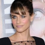 Amanda Peet Bra Size, Age, Weight, Height, Measurements