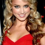 Amber Heard Bra Size, Age, Weight, Height, Measurements