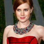 Amy Adams Bra Size, Age, Weight, Height, Measurements