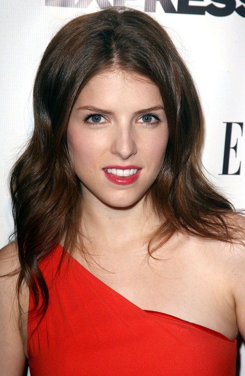 Anna Kendrick Anna Kendrick Bra Size, Age, Weight, Height, Measurements