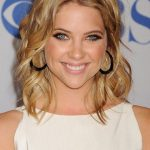 Ashley Benson Bra Size, Age, Weight, Height, Measurements