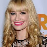 Beth Behrs Bra, Size, Age, Weight, Height, Measurements