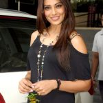 Bipasha Basu Bra Size, Age, Weight, Height, Measurements