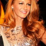 Blake Lively Bra Size, Age, Weight, Height, Measurements