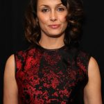Bridget Moynahan Bra Size, Age, Weight, Height, Measurements