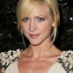 Brittany Snow Bra Size, Age, Weight, Height, Measurements