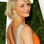 Cameron Diaz Bra Size, Age, Weight, Height, Measurements