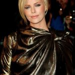 Charlize Theron Bra Size, Age, Weight, Height, Measurements