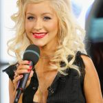 Christina Aguilera Bra Size, Age, Weight, Height, Measurements