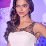 Deepika Padukone Bra Size, Age, Weight, Height, Measurements