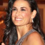 Demi Moore Bra Size, Age, Weight, Height, Measurements