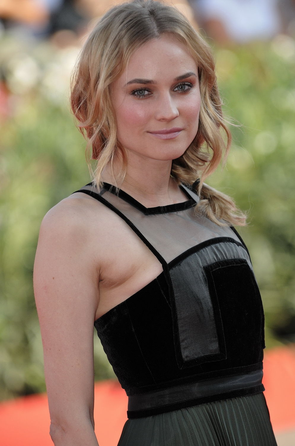 Celebrites Diane Kruger nude (48 foto and video), Tits, Paparazzi, Twitter, bra 2019