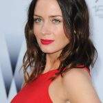 Emily Blunt Bra Size, Age, Weight, Height, Measurements