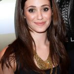 Emmy Rossum Bra Size, Age, Weight, Height, Measurements