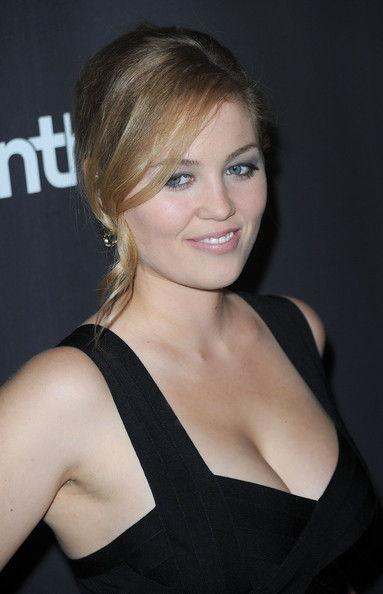 Erika Christensen Bra Size, Age, Weight, Height