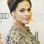 Eva Mendes Bra Size, Age, Weight, Height, Measurements