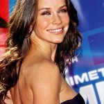 Evangeline Lilly Bra Size, Age, Weight, Height, Measurements