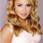 Hayden Panettiere Bra Size, Age, Weight, Height, Measurements