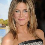 Jennifer Aniston Bra Size, Age, Weight, Height, Measurements