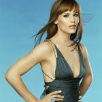 Jennifer Garner Bra Size, Age, Weight, Height, Measurements